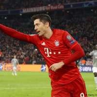 Bundesliga-Saisonvorschau: Bayern wieder?